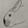 BearRangell1234's avatar