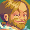 Bears-3D-Forge's avatar