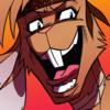 bearsafterbunnies's avatar