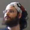 BearSanguine's avatar