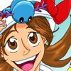 BearsBox's avatar