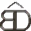 BearsDen-Kennels's avatar