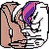 BearsGooMoo's avatar
