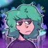 bearshapedpottdplant's avatar