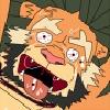 BearSnuffer's avatar