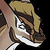 BearSoliloquy's avatar
