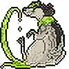 bearsoupp's avatar