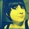 bearsquids's avatar