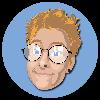bearteethstudios's avatar