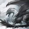 Beartican's avatar