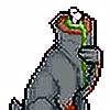 beartoes's avatar