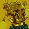 beartrapp's avatar