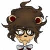 Beartrick's avatar