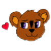 BearusuMyo's avatar
