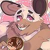 BearWithBandages's avatar