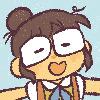 BearWithGlasses's avatar
