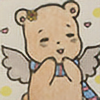 BearWithWings's avatar