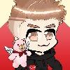 bearxbearart's avatar