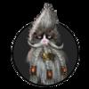 Beary90's avatar