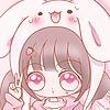 Bearysukie's avatar
