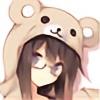 bearythebear's avatar