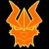 Bearzeker's avatar