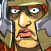 Bearzerk's avatar