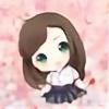 Bearzhang's avatar