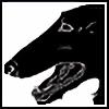 Bearzoi's avatar