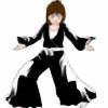 beasays's avatar