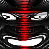 beason's avatar