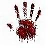 Beast-Balls's avatar