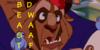 Beast-DWAAF's avatar