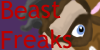 Beast-Freaks's avatar