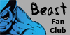 Beast-HankMcCoy-Club's avatar
