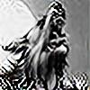 Beast-King's avatar