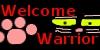 Beast-Warrior-Clan
