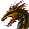 Beast3's avatar