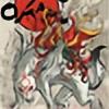 beast44's avatar