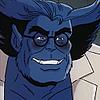 Beast72's avatar