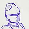 Beast7Gamer's avatar