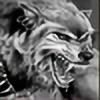 beast89's avatar