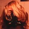 beastadh4's avatar