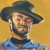 Beastage's avatar