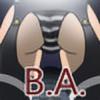 BeastAnime's avatar