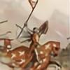Beastboss's avatar