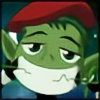 BeastBoyLoversclub's avatar