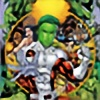 BeastBoyTeenTitans's avatar