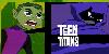 BeastBoyXRaven's avatar