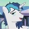 BeastBrony19's avatar
